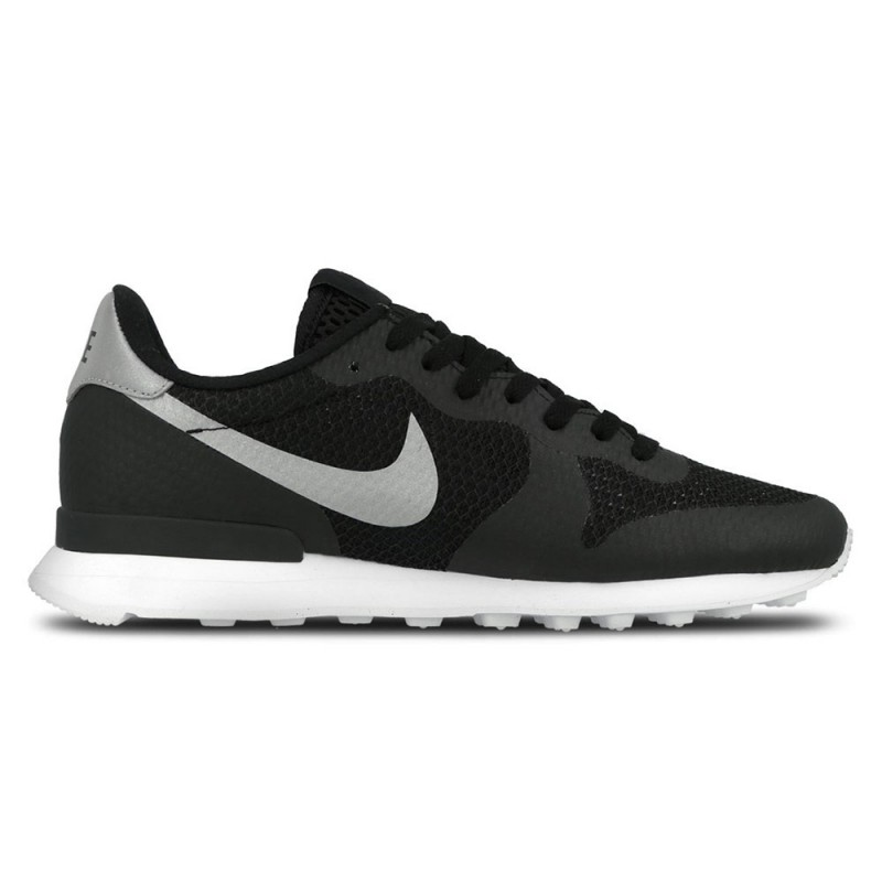 Baskets Nike Internationalist NS