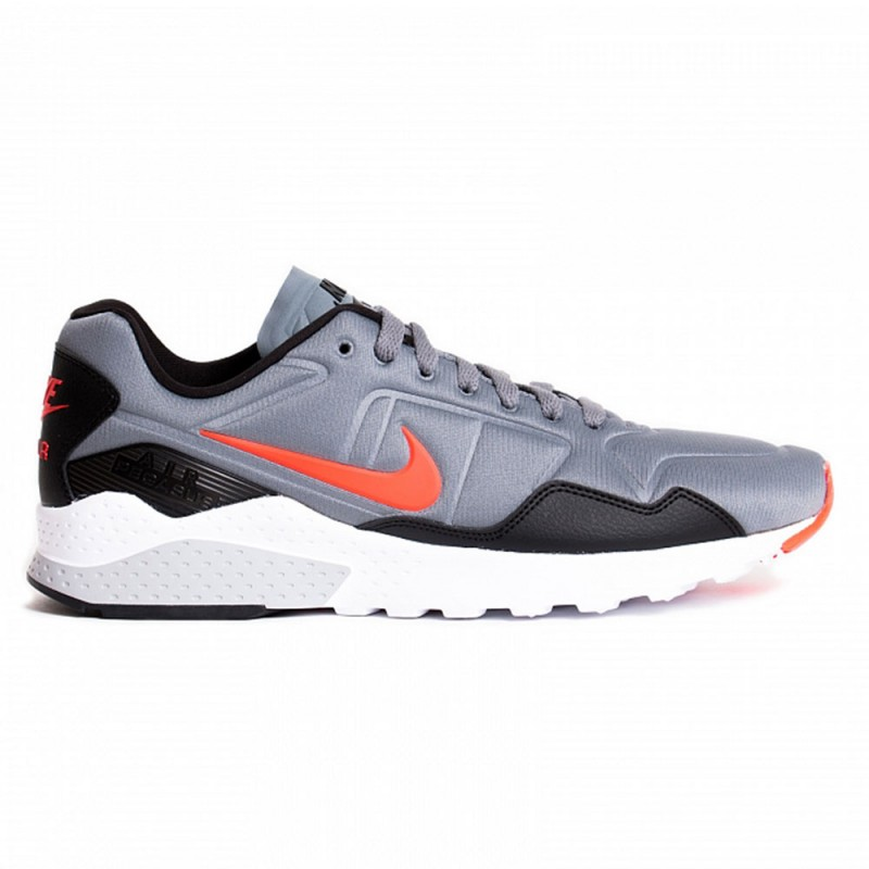 Baskets Nike Zoom Pegasus 92