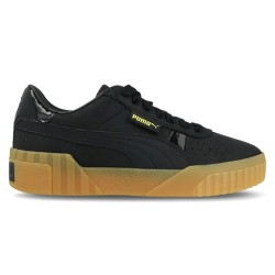 Baskets Puma Cali Nubuck Wn's