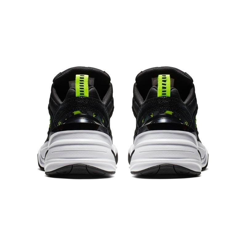 Baskets W Nike M2K TEKNO