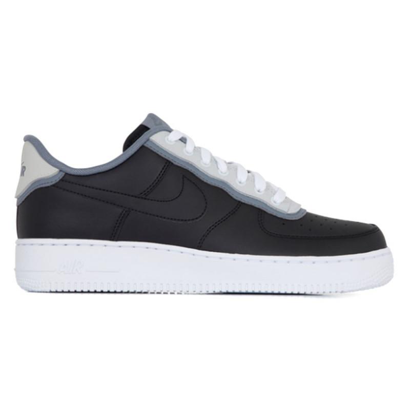 Baskets Nike Air Force 1 LV8 1 DBL (GS)