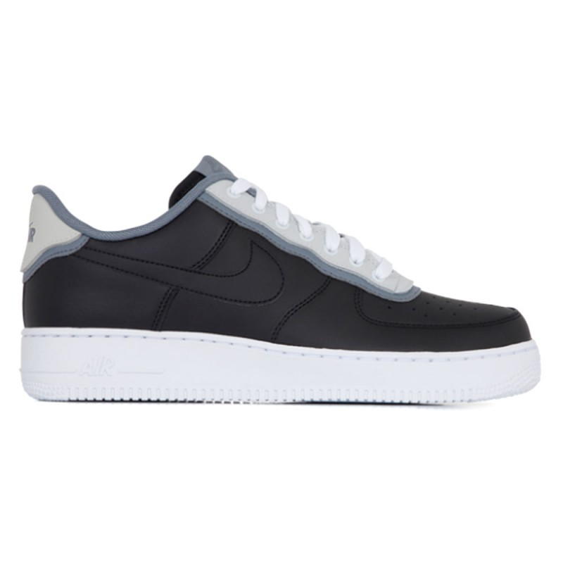 Baskets Nike Air Force 1 LV8 1 DBL (GS)