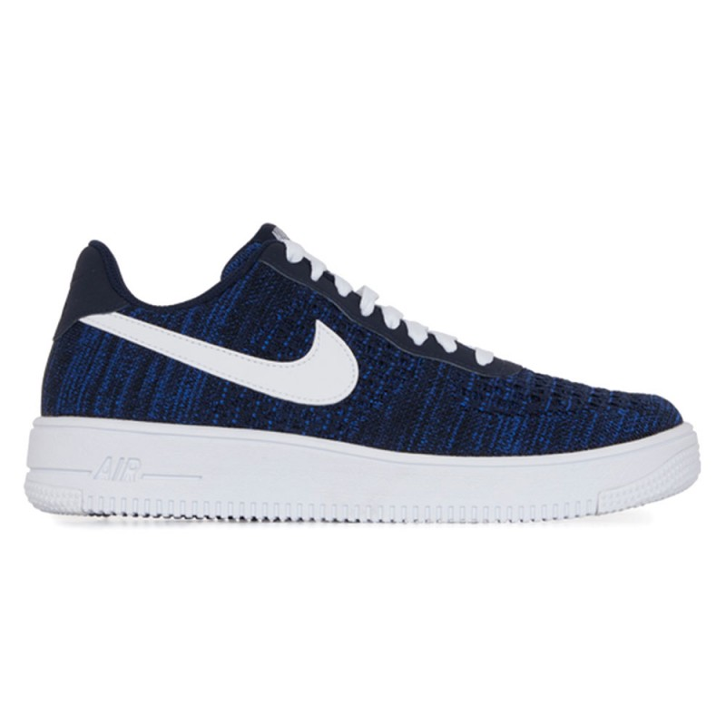 Baskets Nike Air Force 1 Flyknit 2.0