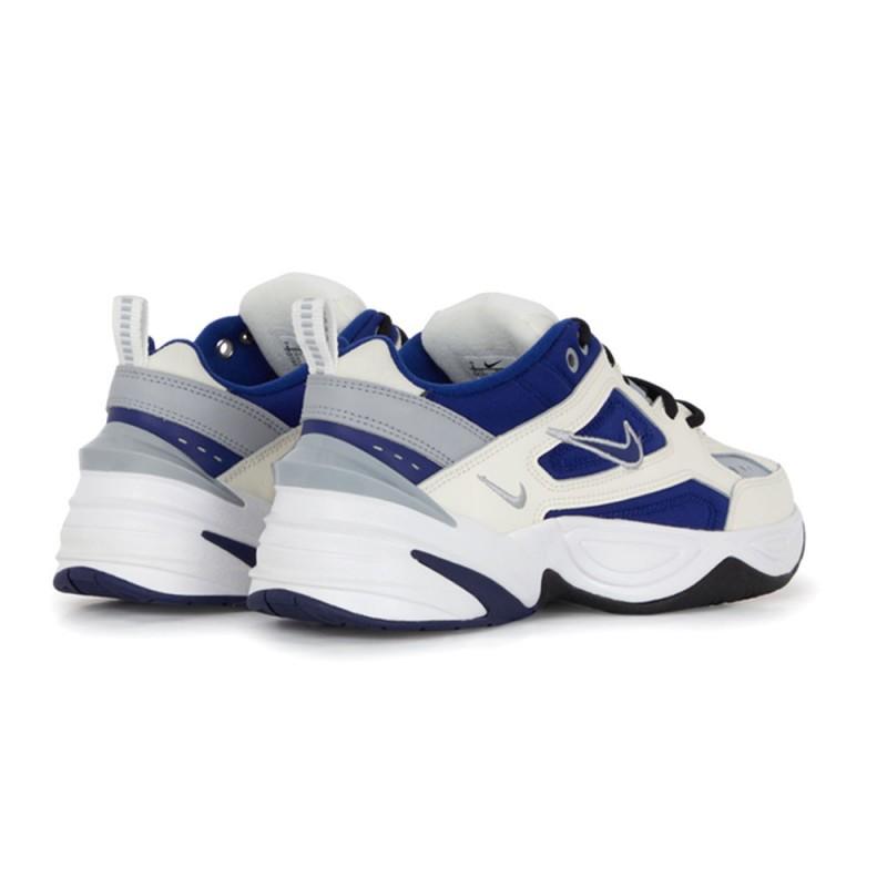 Baskets Nike M2K TEKNO