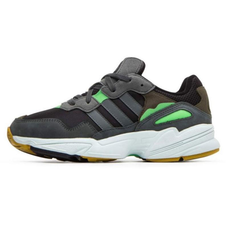 Baskets Adidas YUNG-96