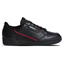 Baskets Adidas Continental 80 J