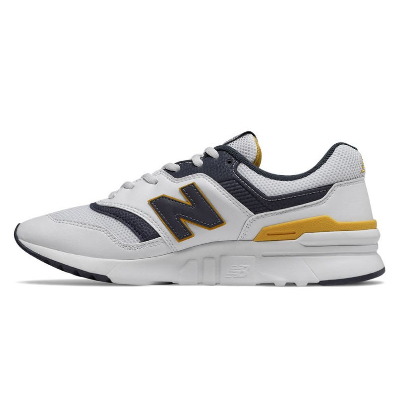 Baskets New Balance CM997HDL