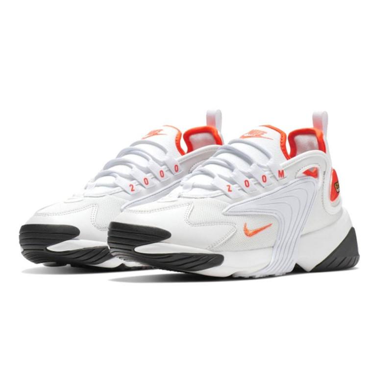 Baskets Nike Zoom 2K