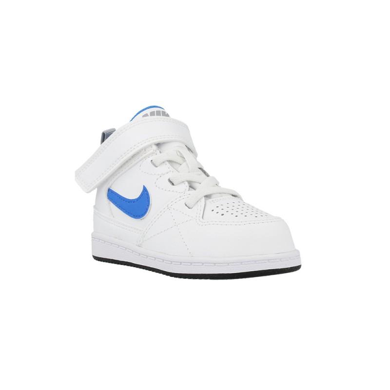 Baskets Nike Priority MID TD