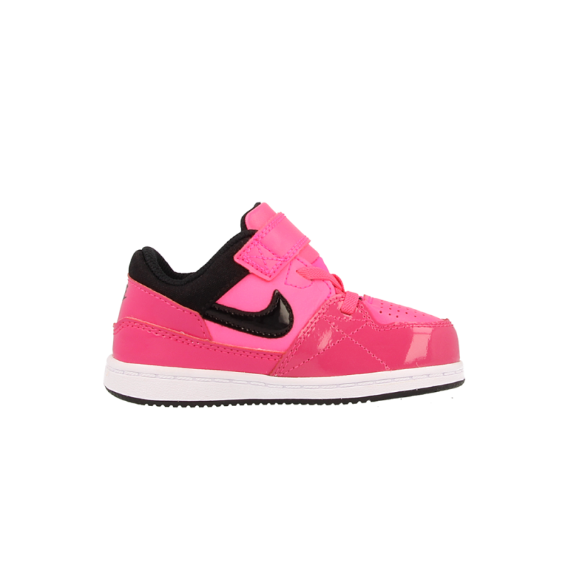 Baskets Nike Priority LOW PS