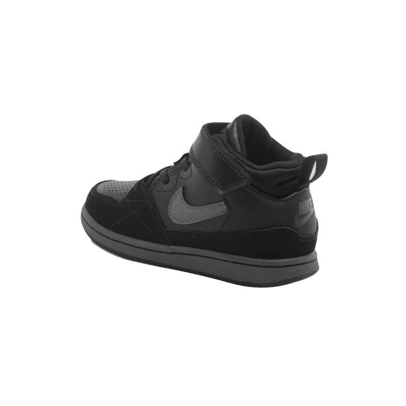 Baskets Nike Priority MID PS