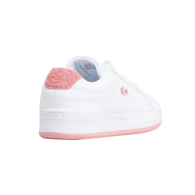 Baskets Lacoste Challenge