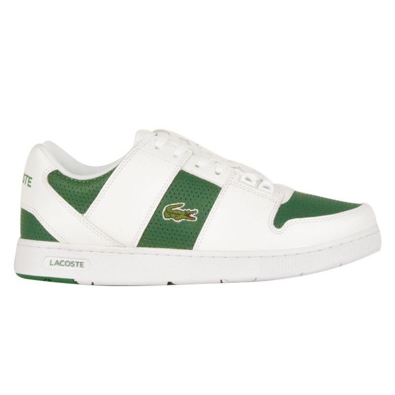 Baskets Lacoste Thrill