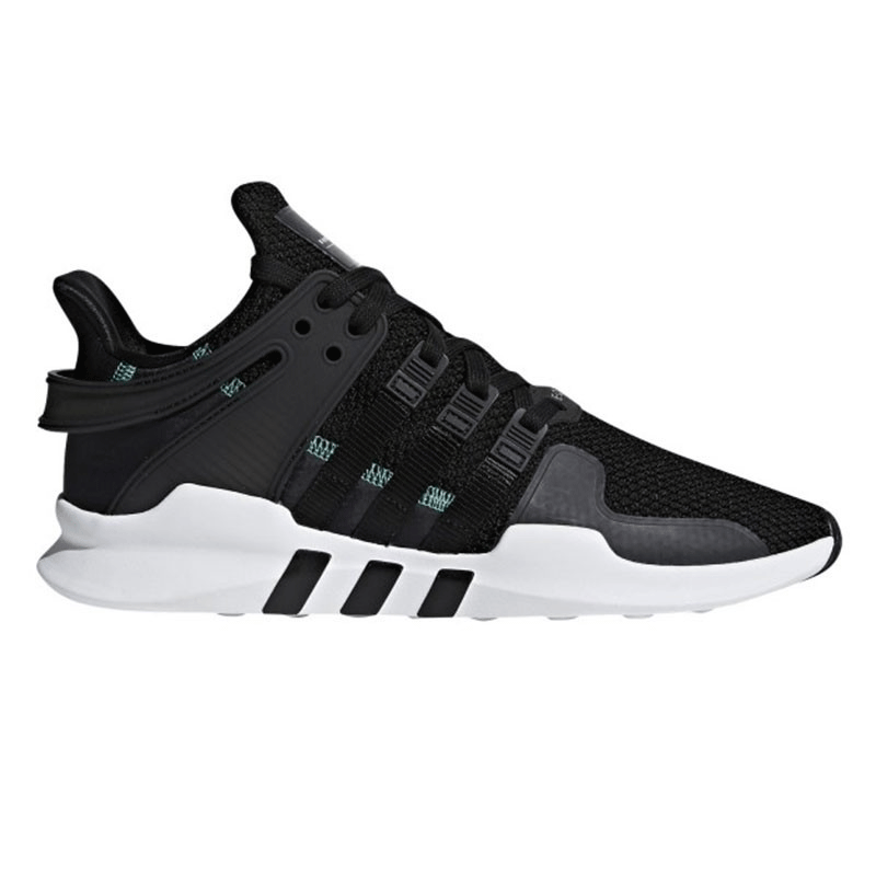 Baskets Adidas EQT support ADV