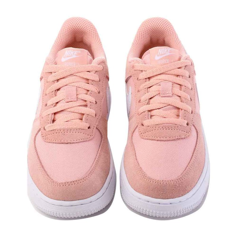 Baskets Nike Air Force 1 PE (PS)