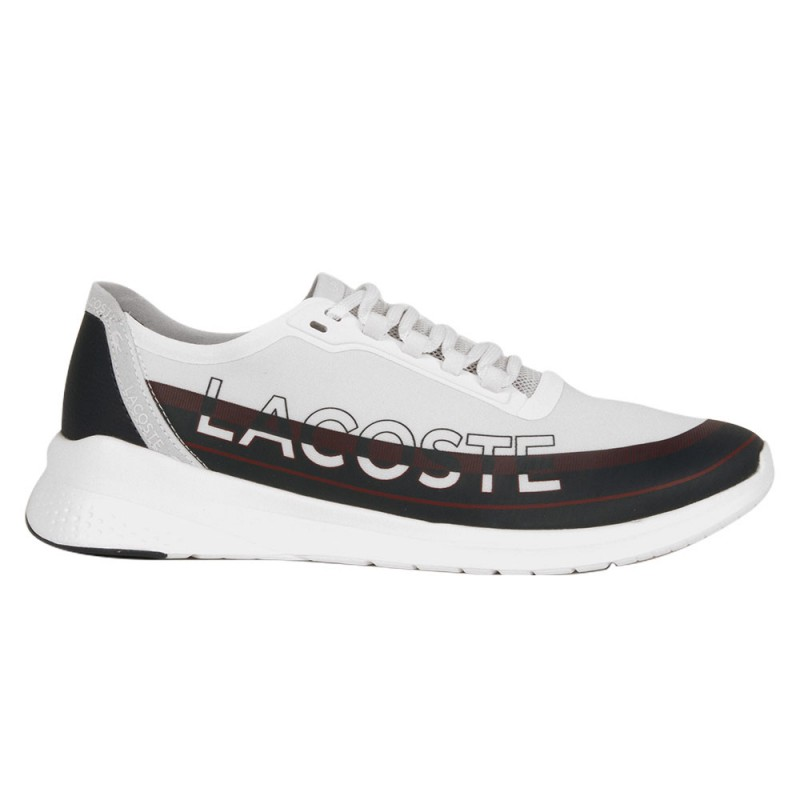 Baskets Lacoste LT FIT 319