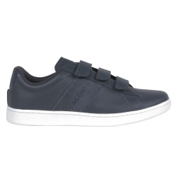 Baskets Lacoste Carnaby Evo Strap