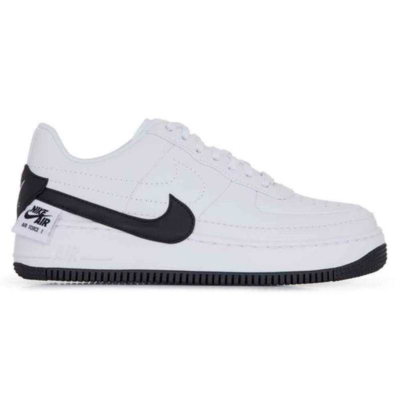 Baskets Nike Air Force 1 Jester XX