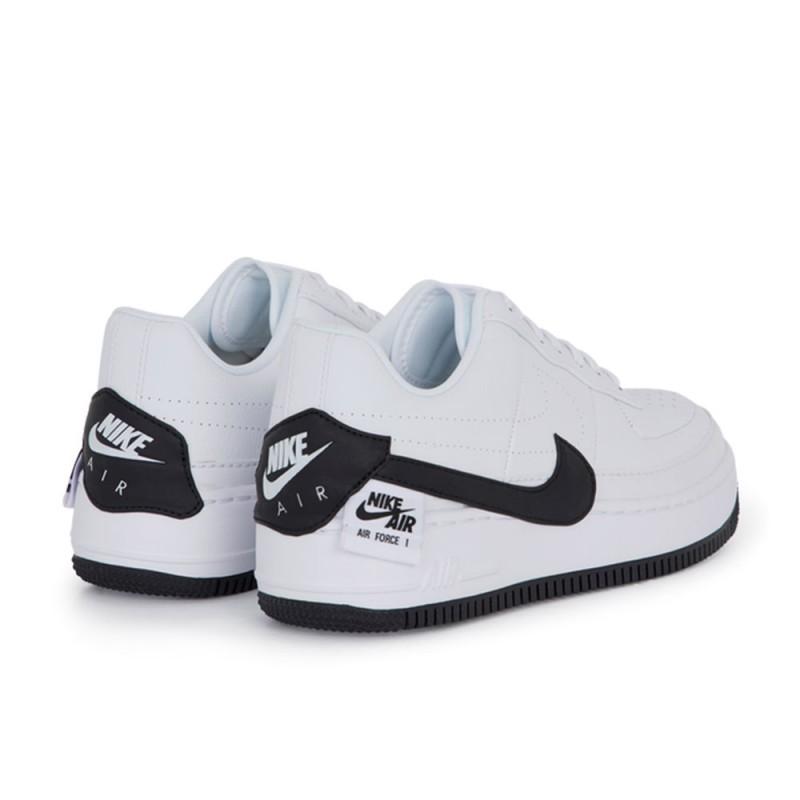 Baskets Nike Air Force 1 Jester XX