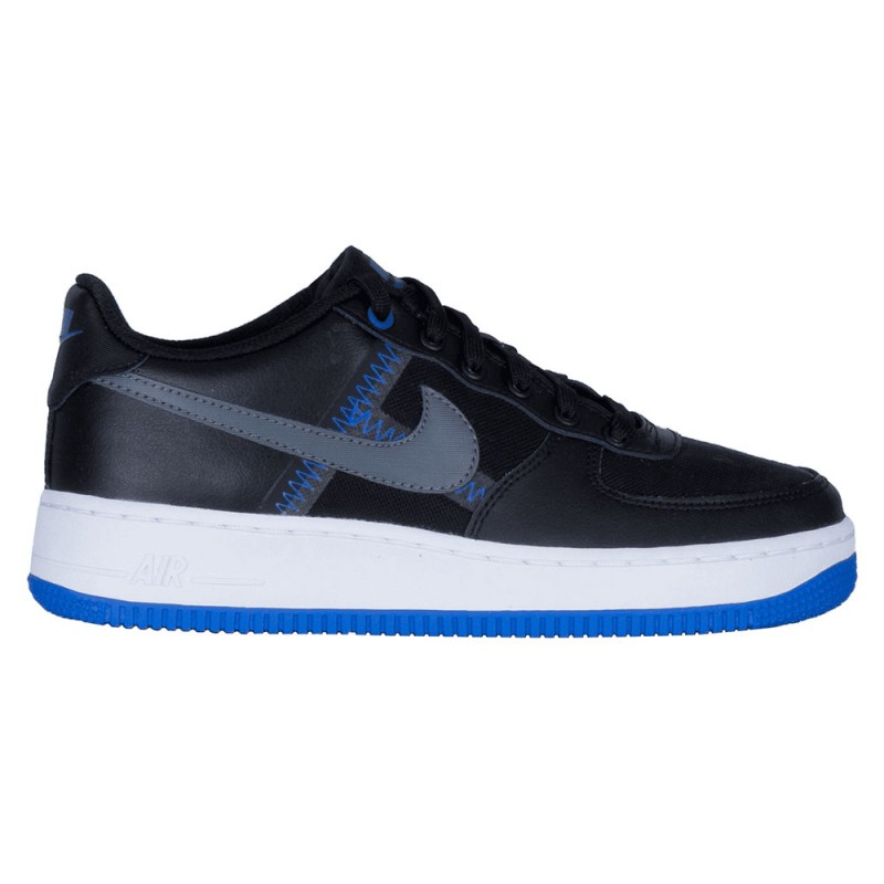 Baskets Nike Force 1 LV8 (GS)