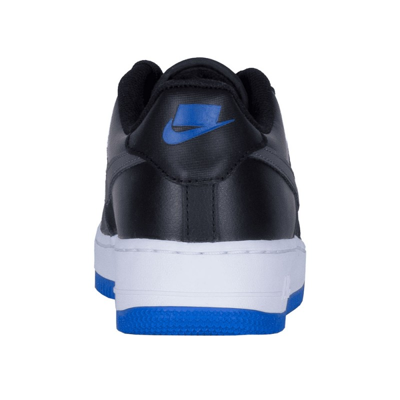 Baskets Nike Force 1 LV8 (GS)