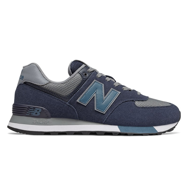 Baskets New Balance ML574FND