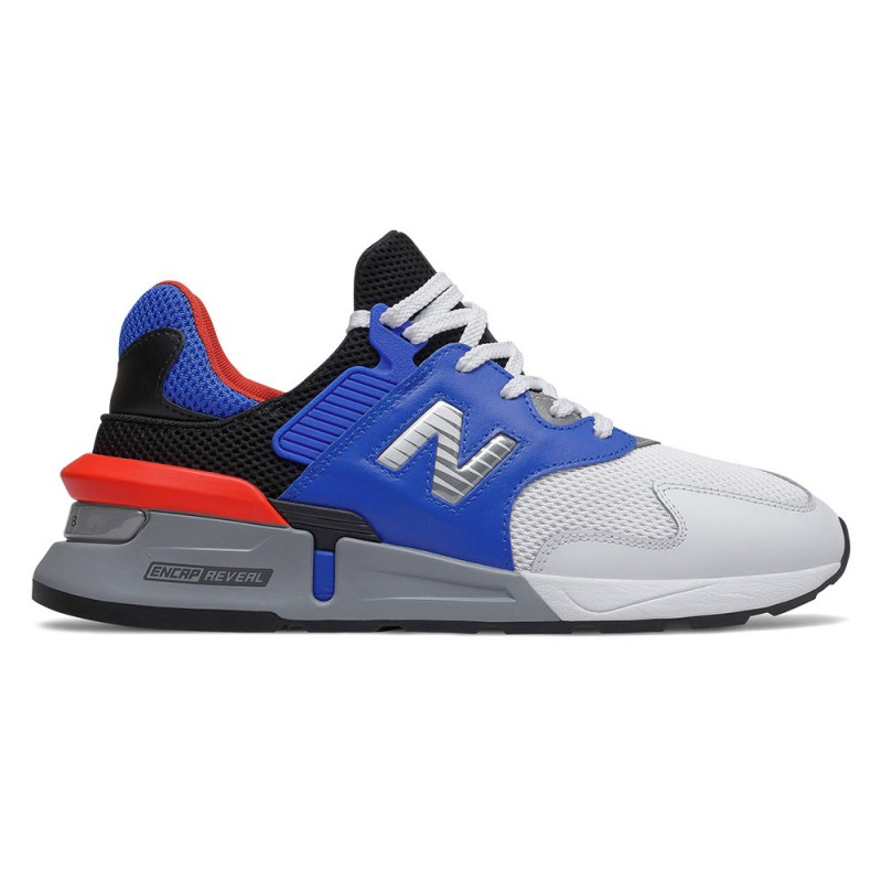 Baskets New Balance MS997JCE