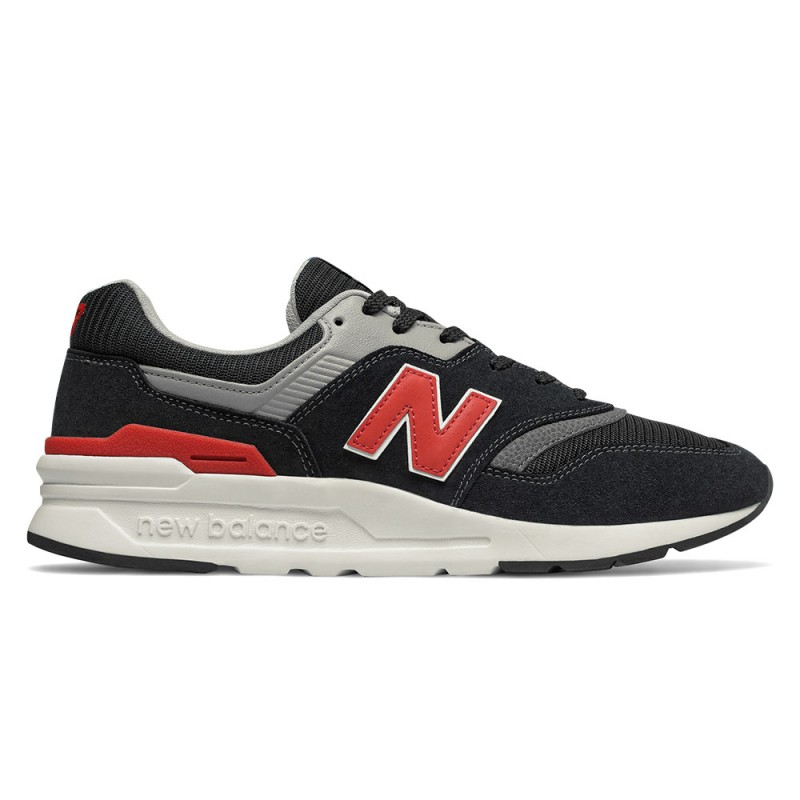 Baskets New Balance CM997HDK