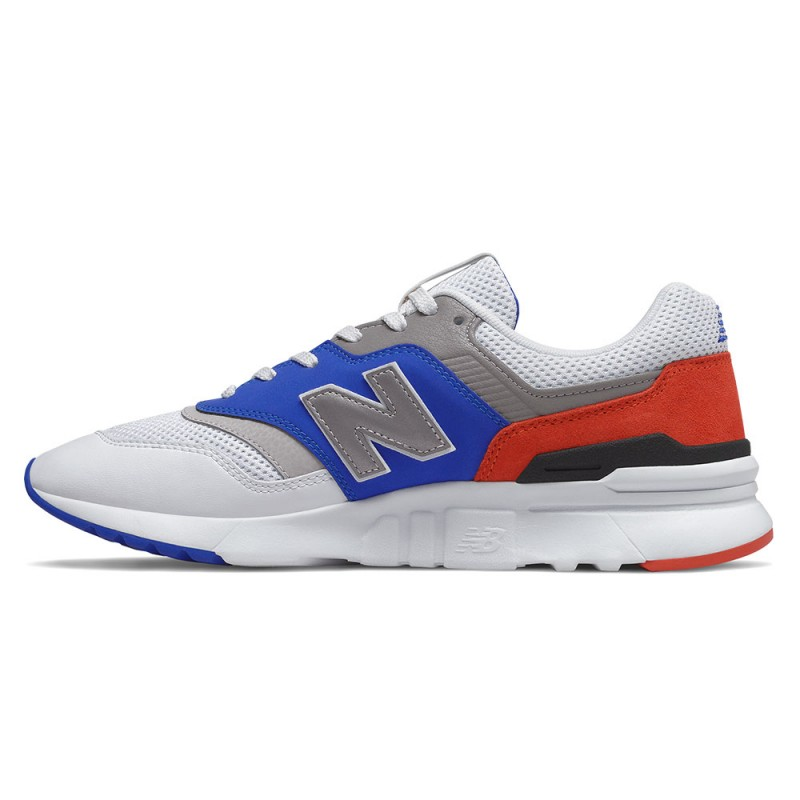 Baskets New Balance CM997HZJ