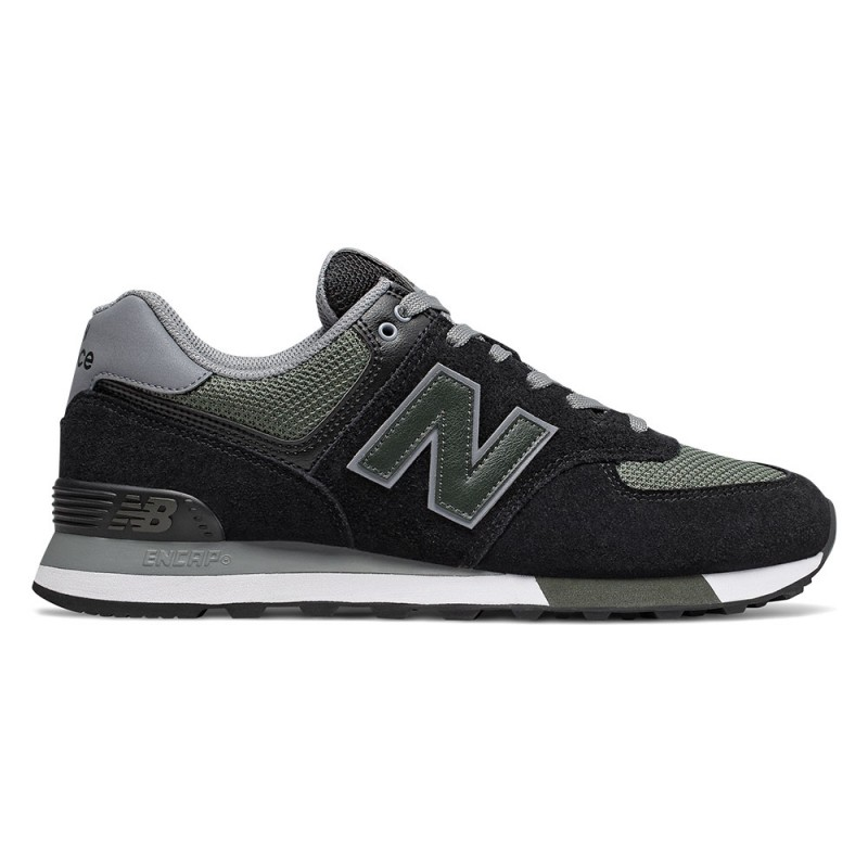 Baskets New Balance ML574FNA