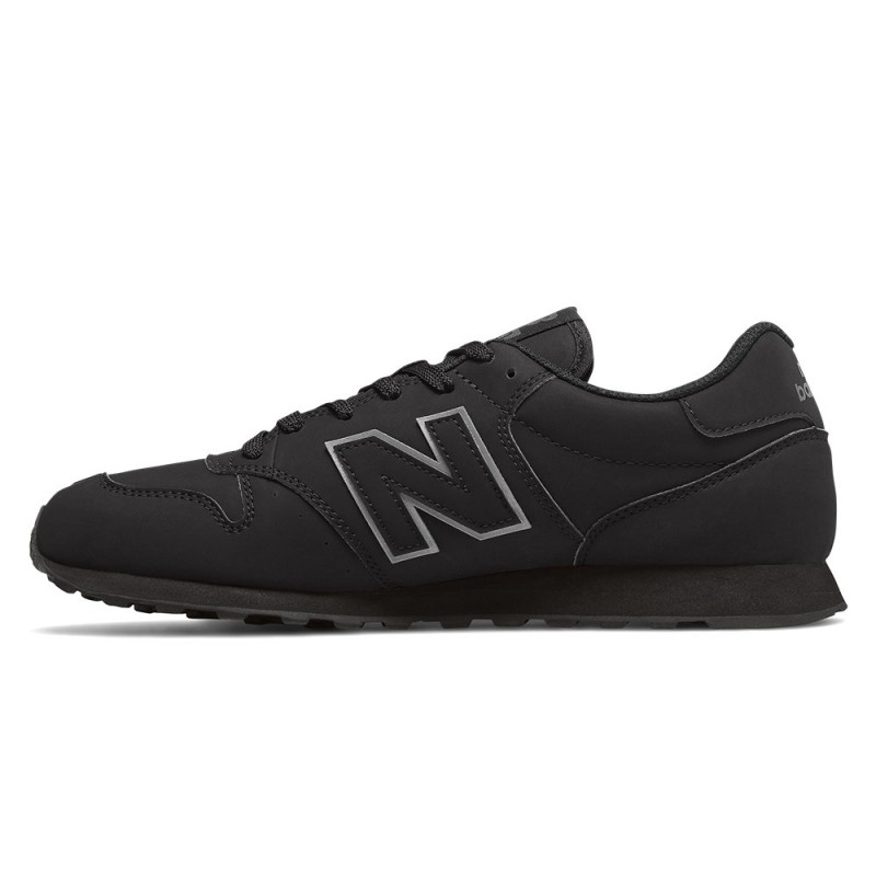 Baskets New Balance GM500TRB