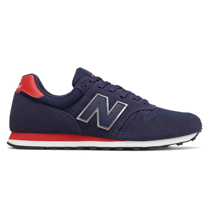 Baskets New Balance ML373MBT