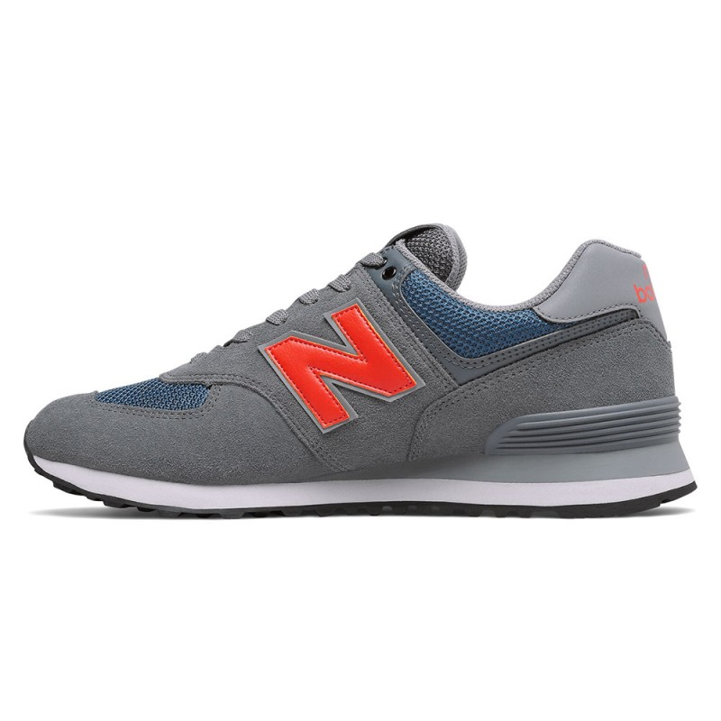 Baskets New Balance ML574NFO