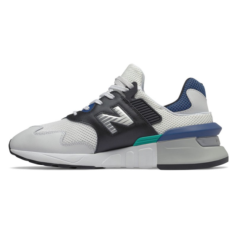 Baskets New Balance MS997JCD