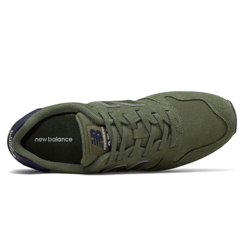 Baskets New Balance ML373MDT
