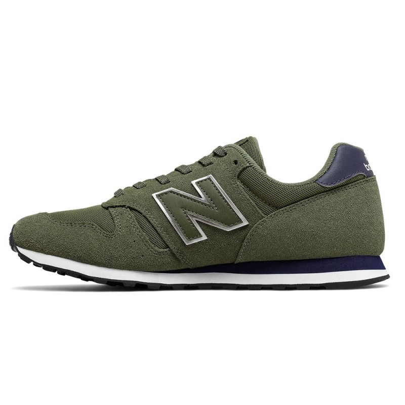 Baskets New Balance ML373MDT