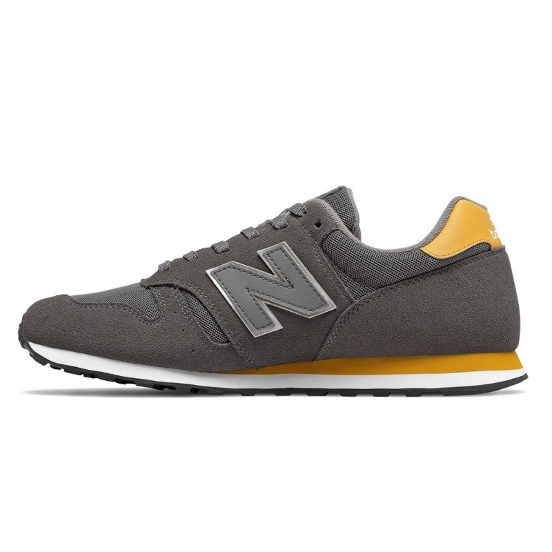 Baskets New Balance ML373MCT