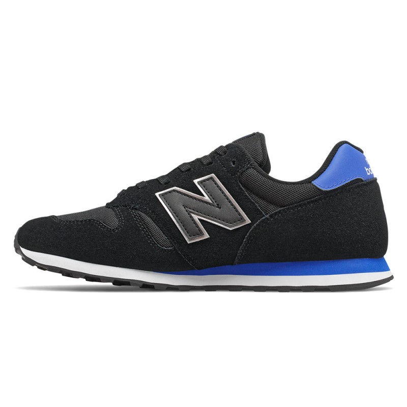 Baskets New Balance ML373MST