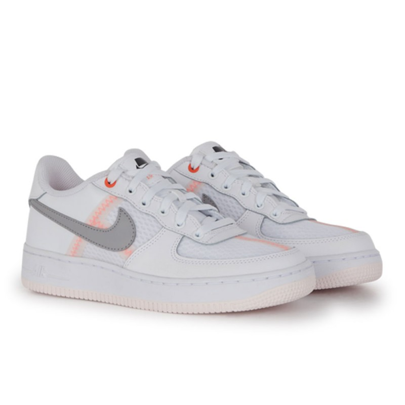 Baskets Nike Air Force 1 LV8 1 (GS)