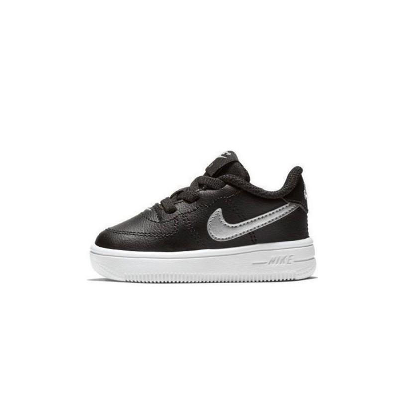 Baskets Nike Air Force 1' 18 (TD)