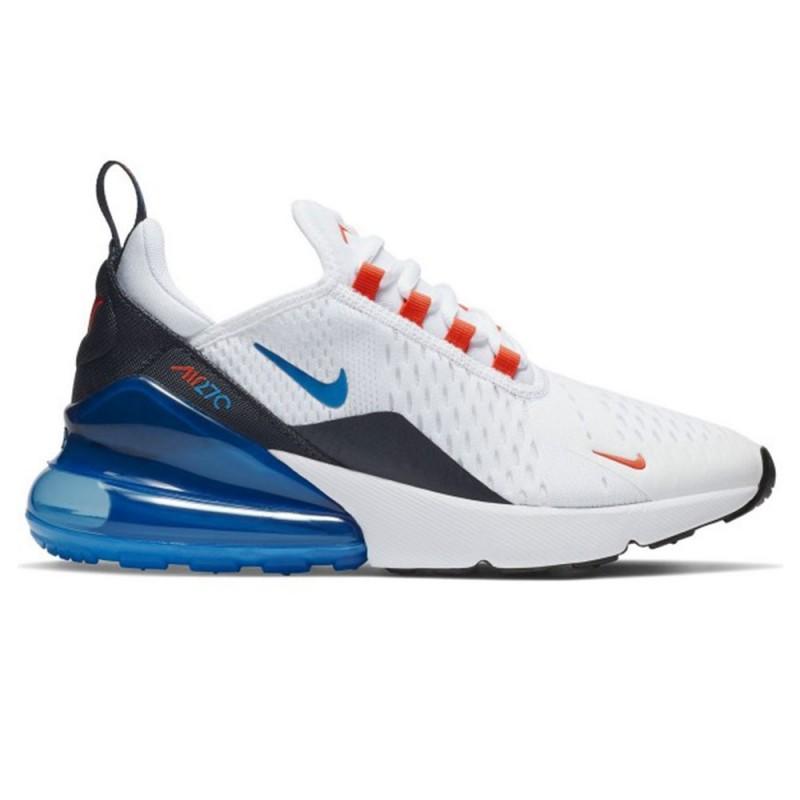 Baskets Nike Air Max 270 BG