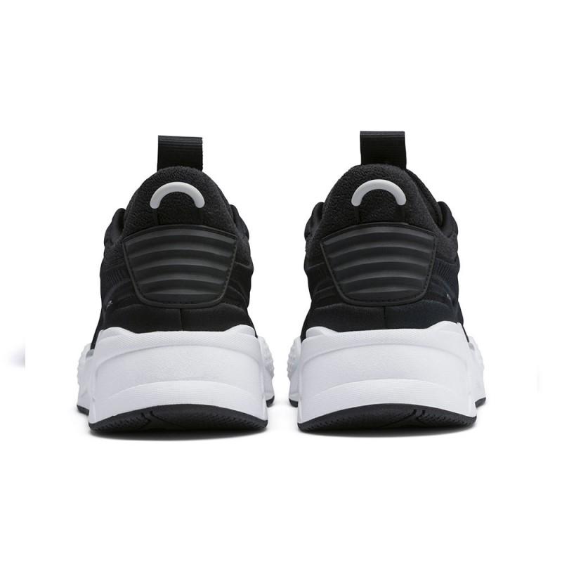 Baskets Puma RS x Softcase