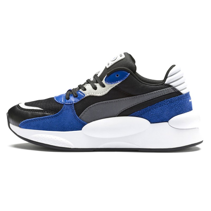 Baskets Puma RS9.8 Space Jr