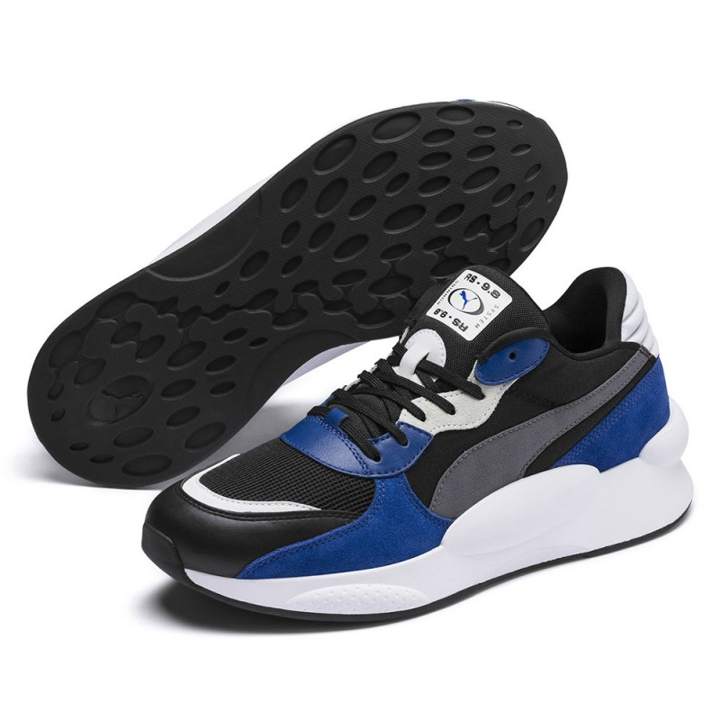 Baskets Puma RS 9.8 Space