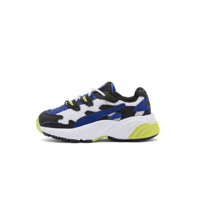 Baskets Puma Cell Alien OG AC Inf