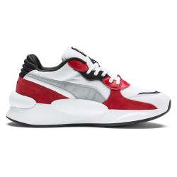 Baskets Puma RS 9.8 Space Jr