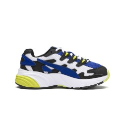 Baskets Puma Cell Alien OG RS