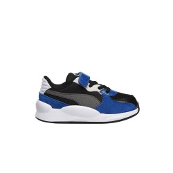 Baskets Puma RS 9.8 AC Inf
