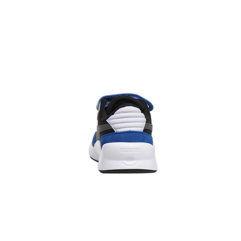 Baskets Puma RS 9.8 AC Inf