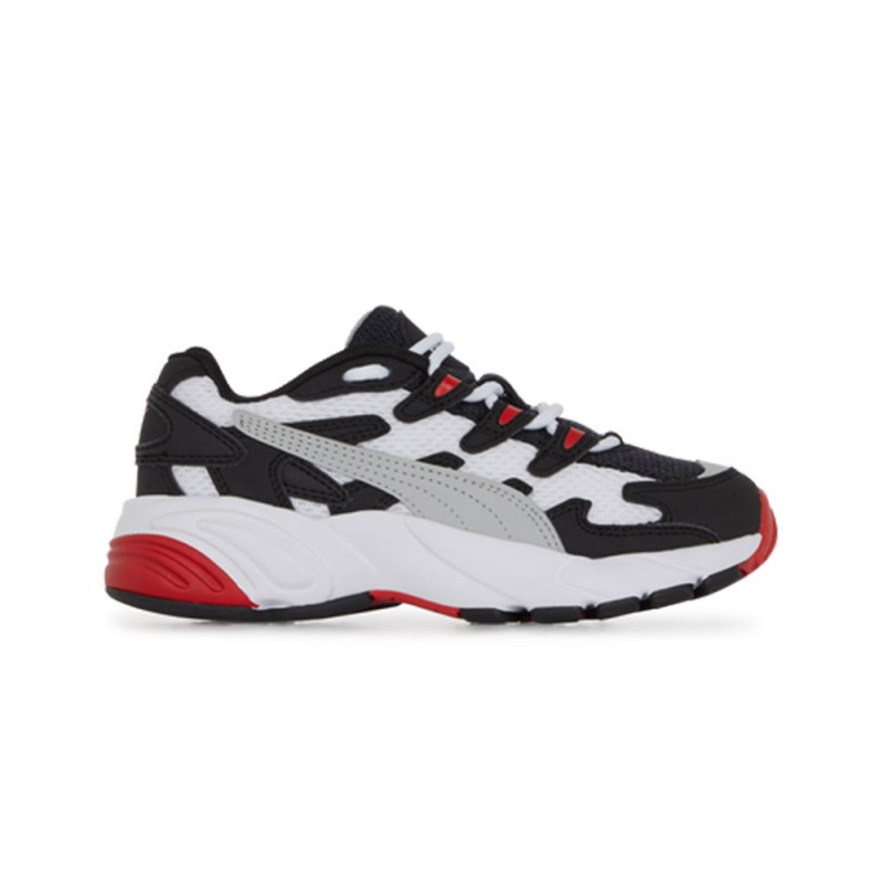 Baskets Puma Cell Alien OG PS